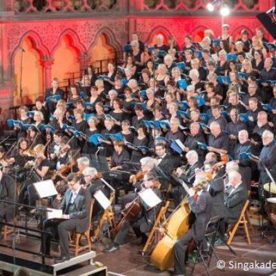 Vox Rheni 2017 – CVSO – Singen Sie mit!