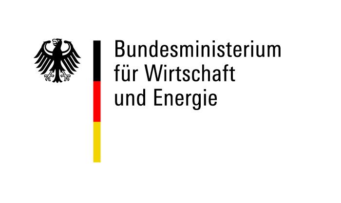 Bundesrepublik Deutschland, Bundeministerium für Wirtschaft und Energie