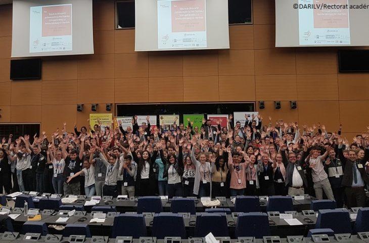 Eurostage 2020: erste Bilanz
