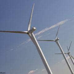 Inklusives Smart Meter: proaktive Steuerung des Energieverbrauchs