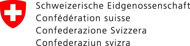 Schweizerische Eidgenossenschaft, Staatssekretariat für Wirtschaft SECO