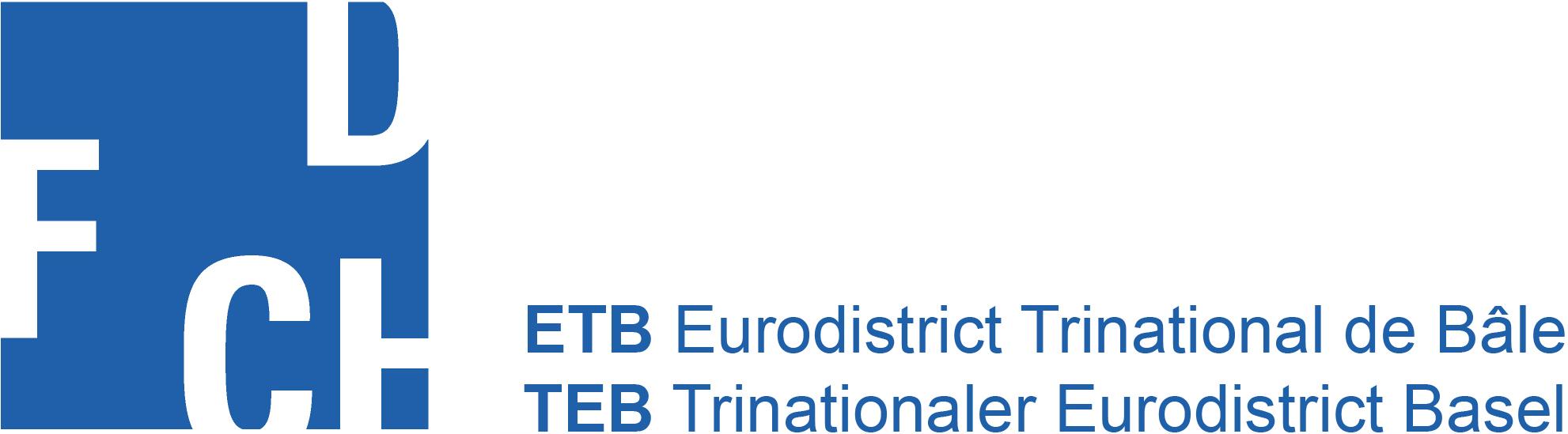 Trinationaler Eurodistrict Basel