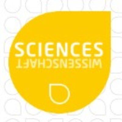 Begleitung und Umsetzung der Wissenschaftsoffensive am Oberrhein