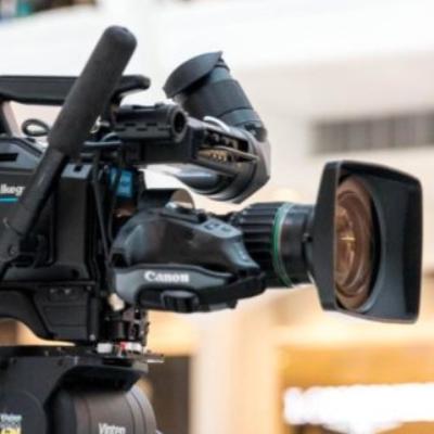 Film am Oberrhein / Film en Rhin Supérieur: Entwicklung der grenzüberschreitenden Zusammenarbeit im Bereich der filmischen und audiovisuellen Produktion auf dem Oberrhein-Gebiet
