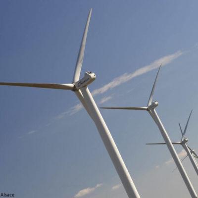 RegioNER – Nachhaltige Energie am Oberrhein