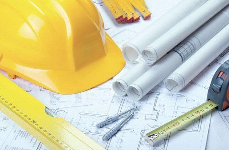 30 Geschichten aus 30 Jahren #20: Bachelor-Studiengang Bauingenieurwesen Trinational