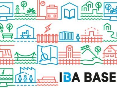 Auf dem Weg zu IBA Basel 2020: Innovation und Exzellenzsicherung