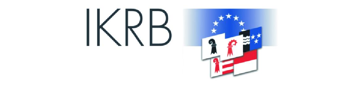 Regio Basiliensis (IKRB)