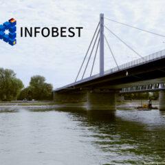 30 Geschichten aus 30 Jahren #1: Das INFOBEST-Netzwerk