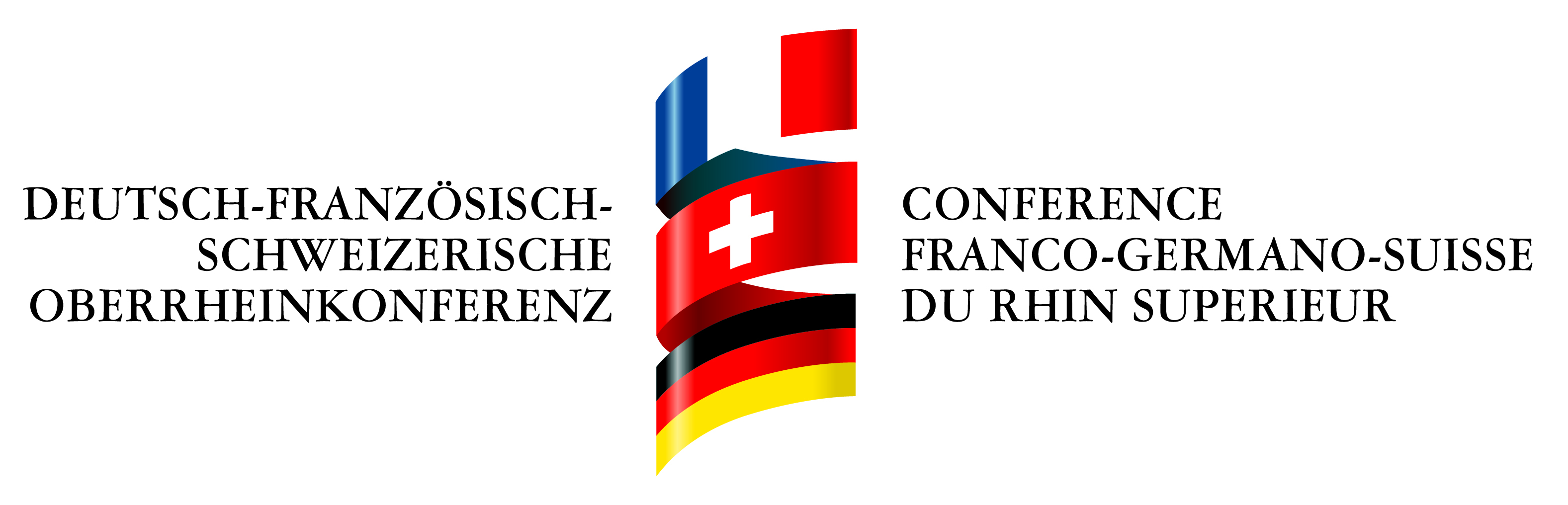 Oberrheinkonferenz