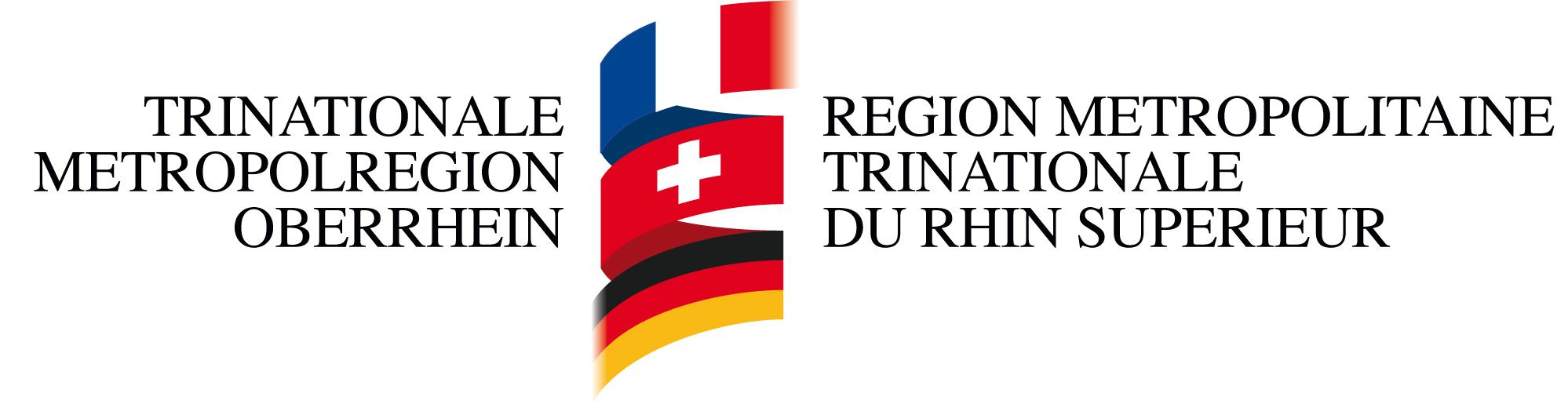 Trinational Metropolregion Oberrhein