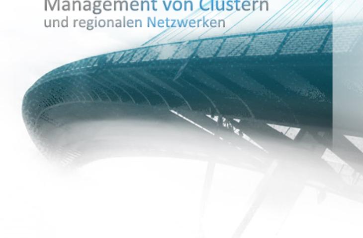 30 Geschichte aus 30 Jahren #21: Deutsch-französischer Master Management von Clustern