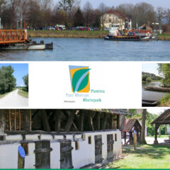 30 Geschichten aus 30 Jahren #14: PAMINA-Rheinpark
