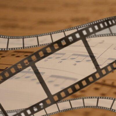 Filmmusik grenzenlos, ein trinationales Konzert