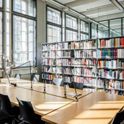 Digitale Medienkunst am Oberrhein. Konservierung – Restaurierung – Zukunftssicherung