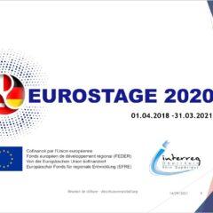 600 Schülerinnen und Schüler aus dem Elsass absolvierten Praktika in insgesamt 400 deutschen Unternehmen