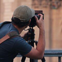 DIPTYK: Grenzüberschreitende fotografische Dialoge