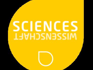 Koordinationsbüro Säule Wissenschaft der TMO