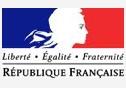 Französische Republik