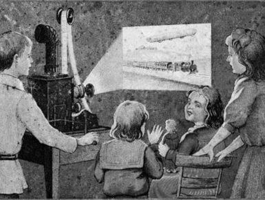 Oberrhein im Gebrauchsfilm: Projektionen von Erinnerung, Geschichte und Identitäten 1900-1970