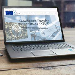 "Das Projekt ""KTUR"" geht online!"