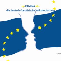 30 Geschichten aus 30 Jahren #15: Die deutsch-französische Volkshochschule PAMINA