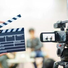 CinEuro : grenzüberschreitende Medienlandschaft am Oberrhein