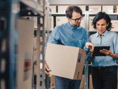 Erfolg ohne Grenze: Den Zugang zum grenzüberschreitenden Arbeitsmarkt durch Ausbildungs und Qualifizierungsmaßnahmen erleichtern